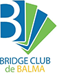BRIDGE CLUB BALMA